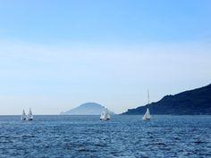 Odo Yacht harbor. Looking for more information aboout Fukuoka? Go Visit Fukuoka City. http://www.city.fukuoka.lg.jp/