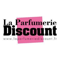 Parfumerie Discount
