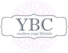 Yoga Strength Project