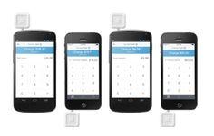 Square Uses Vine To Create Lamest Announcement Ever - SocialTimes