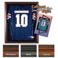 New England Patriots NFL Standard Size Jersey Case