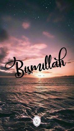 Allah Wallpaper, Islamic Quotes Wallpaper, Galaxy Wallpaper, Quran Quotes Inspirational, Islamic Love Quotes, Islamic Images, Islamic Pictures, Muslim Pictures, Queens Wallpaper