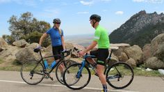Rapha summer gear - first looks and tester feedback 9510f0d88