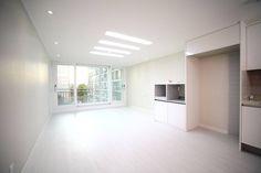2,500만 원 안으로 완성하는 아파트 인테리어 리모델링 (출처 Juhwan Moon)
