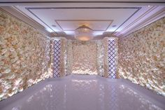 Alcove, Bathtub, Weddings, Bathroom, Standing Bath, Washroom, Bathtubs, Bath Tube, Wedding