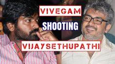 Thala Ajith meets Vijay Sethupathi | Latest Tamil Cinema News | Vivegam Shooting SpotThala Ajith meets Vijay Sethupathi | Latest Tamil Cinema News | Vivegam Shooting Spot. ... Check more at http://tamil.swengen.com/thala-ajith-meets-vijay-sethupathi-latest-tamil-cinema-news-vivegam-shooting-spot-2/