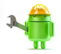 Android with adjustable wrench. Free stock photo for personal and commercial use. Free stock photo for personal and commercial use Adjustable Wrench, Mobile Phone Repair, Pinterest For Business, Design Tutorials, Android Apps, App Design, Connection, Stock Photos, Wallpapers Android