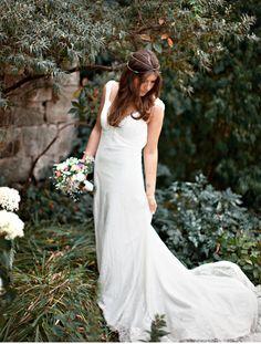 anita_schneider_wedding_photography_hochzeitsfotografie_langenburg_fotografin_canon_16