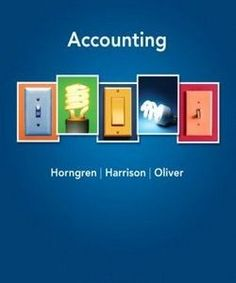 Download solution manual for financial accounting a business process download solution manual for accounting 9th edition by charles t horngren walter fandeluxe Image collections