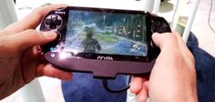 ¡Así funciona PlayStation Now! El nuevo servicio de Sony que romperá todos los esquemas.