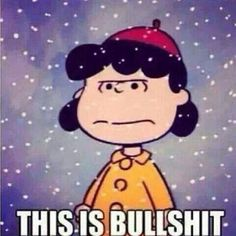 Michigan right now. Over 100 feet of snow this winter...still counting!