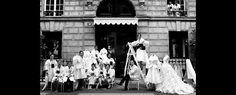 Αποτέλεσμα εικόνας για the first dior boutique 30 avenue montaigne