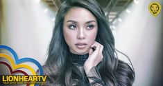 Titas of Manila's Kim Molina and Giselle Sanchez say Maymay Entrata as the 'Next Female Comedy' star Giselle Sanchez, Music Museum, Lucky 7, Daniel Padilla, Kathryn Bernardo, First Tv, Comedy Show, Pinoy, The Next