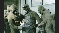 #chernobyl #pripyat #pollution #radiation #nuclearpower #disaster #elimination #sacrifice #heroes