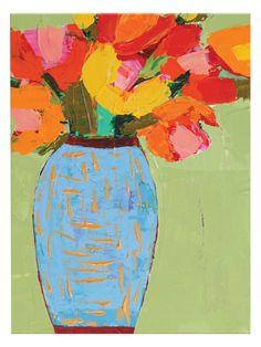 'Jar' by Anna Blatman