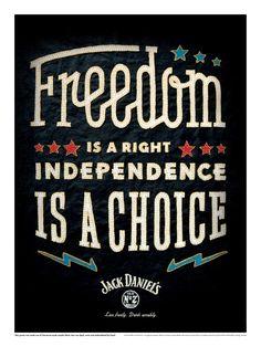 Copy Jack Daniel's