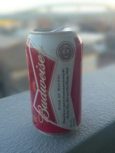 The FA Cup with Budweiserを制した祝杯に普段飲まないバドワイザー飲むよ Beverages, Drinks, Fa Cup, Coca Cola, Alcohol, Drinking, Rubbing Alcohol, Coke, Drink