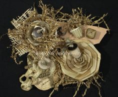 Natural Seagrass Shredding Mat Bird Toy