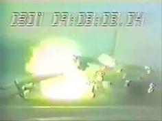 Incidenti aerei