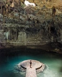 The Ultimate Arizona Bucket List: 101 Things to Do The Ultimate Arizona Bucket List: 101 Things to Do,Arizona trip The Ultimate Arizona Bucket List: 101 Incredible Things To Do in Arizona aesthetic travel italy inspo places Yuma Arizona, Best Places To Travel, Oh The Places You'll Go, Cool Places To Visit, Vacation Places, Vacations, Page Arizona, Visit Arizona, Arizona Road Trip