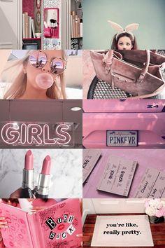 Regina George #MeanGirls