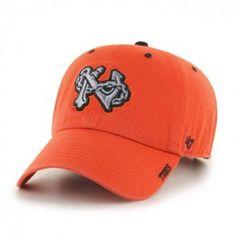 huge discount cc46e 0e619 Ice  47 Clean up Road Clean Up, Baseball Hats, Baseball Caps, Baseball