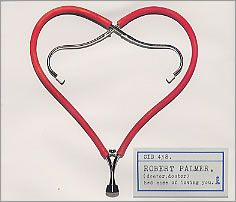 "For Sale - Robert Palmer Bad Case Of Loving You UK  CD single (CD5 / 5"") - See this and 250,000 other rare & vintage vinyl records, singles, LPs & CDs at http://eil.com"