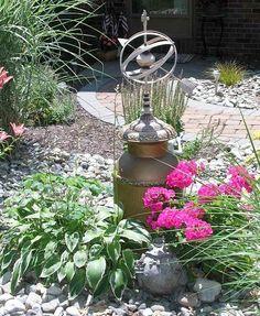 Well Septic Pipe Cover Ideas besides 4everinmyheart besides Garden Trellis Garden Arbor Flower Trellis Gardeners further 182380705488 additionally 351444111001. on images various garden bench