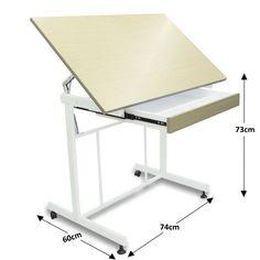 mesa de desenho gaveta - Pesquisa Google