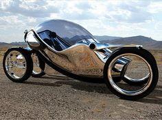 Google Image Result for http://4.bp.blogspot.com/_V4w18ZWaPas/S6G2XOJAQOI/AAAAAAAAFpM/0ruU785oa7U/s400/Folding-Hybrid-Bicycle-Car-with-4-Wheels-02.jpg