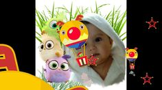 kids slide show very cute and professionally Kids Slide, Baby Photos, Channel, Cute, Baby Pictures, Toddler Photos, Kawaii, Babies Photography, Infant Pictures