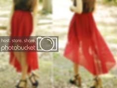 Croitorie | AFI Bra Pattern, Maya, Sewing, Dressmaking, Couture, Stitching, Sew, Maya Civilization, Costura
