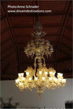 Manueline Hall Sintra National Palace, Sintra Portugal