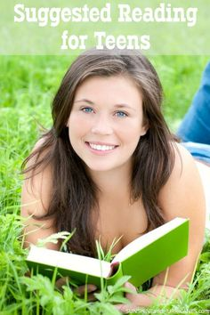 Suggested Reading for Teens in High School – Ages 14 and Up – Best Books Parenting Articles, Parenting Books, Parenting Teens, Mother Daughter Book Club, Books For Tweens, Teen Books, Book Suggestions, Book Recommendations, Book Club Books