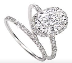 12 Best Harry Winston Tapered Baguette Setting images