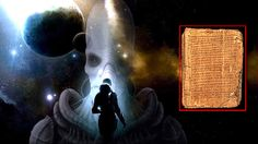 Los gnósticos eran seguidores de una antigua fe mística que sufrió una intensa persecución a manos de los primeros cristianos que consid...