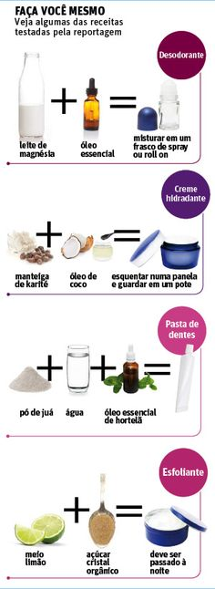46 Trendy Ideas For Skin Care Dry Beauty Beauty Care, Diy Beauty, Beauty Skin, Beauty Hacks, Organic Skin Care, Natural Skin Care, Homemade Beauty Products, Natural Products, Beauty Recipe