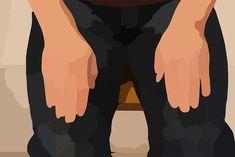 Jak zabránit tření kůže mezi stehny? Účinný trik zejména na léto