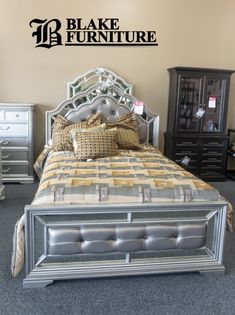 Furniture Liances Electronics Mattresses In Longview Gilmer And Henderson Tx