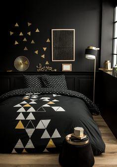 romantic master bedroom decor ideas 1 « A Virtual Zone Cute Bedroom Ideas, Room Ideas Bedroom, Awesome Bedrooms, Home Decor Bedroom, Bedroom Furniture, Decoration Bedroom, Ikea Bedroom, Bedroom Art, Bedroom Storage