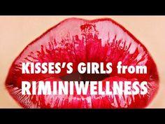 Tanti Baci dalle ragazze di Rimini Wellness 2014 All Kisses from Rimini Wellness Girls See also playlist http://www.youtube.com/playlist?list=...