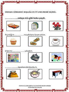 105 En Iyi Odyolıg Görüntüsü Child Day Care Ve Speech Language
