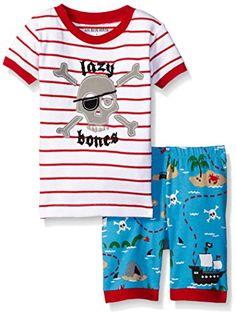 Hatley LBH Kids Short Pj Set - Treasure Island-Pijama Niñ... https://www.amazon.es/dp/B017WNDF40/ref=cm_sw_r_pi_dp_x_Ul5dybDDG87JV