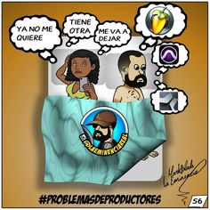 Via Instagram LAEMINENCIAreal Asi es mi vida y de casi todos los que andan en esto jaja... Feliz #14defebrero #DiaDelAmor #sanvalentin #laeminencialol #ProblemasDeProductores #ProducerProblems #Producermemes #LaEminencia #tw