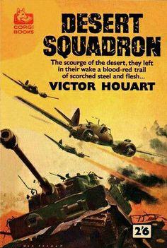 War Novels, Corgi, Deserts, Books, Corgis, Libros, Book, Postres, Dessert