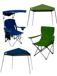 * Perfect Tailgating Gear for Seahawks Fans * #SuperBowl #QuikShade #ShadeTech