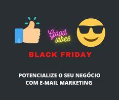 #BLACKFRIDAYEDUSOARES - E-MAIL MARKETING COM EDU SOARES POTENCIALIZE O SEU NEGÓCIO COM E-MAIL MARKETING APROVEITE BLACK FRIDAY DO PIN PARA GANHAR UM SUPER DESCONTO ATÉ SEXTA FEIRA !!!! CORRA QUE AINDA DÁ TEMPO ! E-mail Marketing, Marketing Automation, Marketing Digital, Black Friday, Social Media, Glass Display Case, Weather