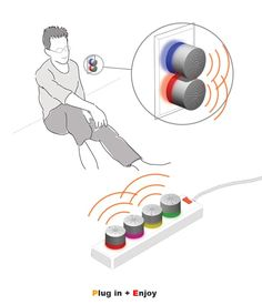 speaker-plug-smartphone-fm