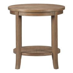 C&B-side table