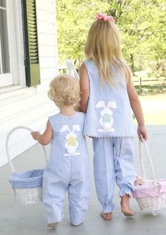 Easter outfits 31